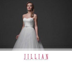 m-jllian-a